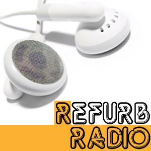Refurb Radio